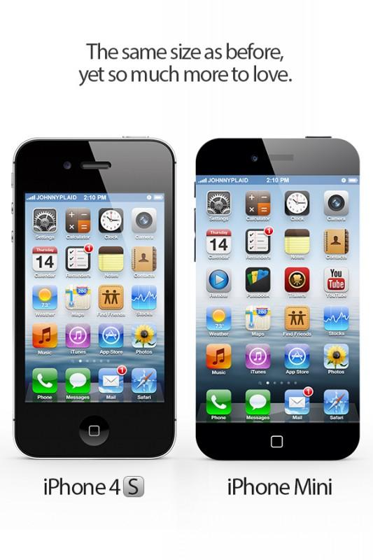 iPhone 6-18