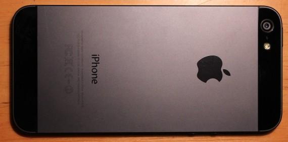 iPhone5.092412.A5