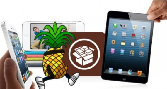 ios-6-jailbreak-iphone-5-ipad-mini-ipad-4