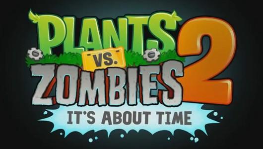 ios_plants_vs_zombies_2