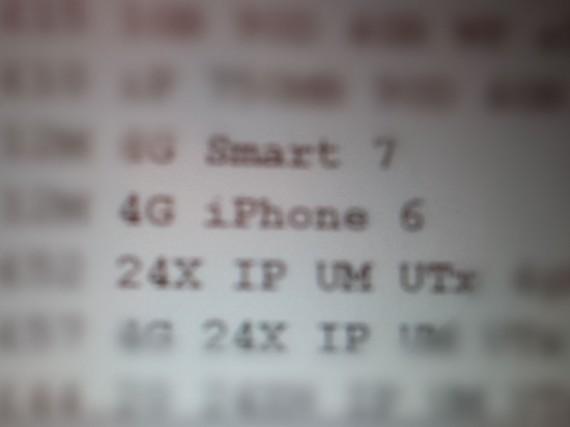 iphone-6-till-leak-new