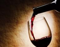 Amanti del vino? Ecco le 5 migliori app per il genere