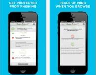 Naviga in sicurezza con Onavo Protect VPN