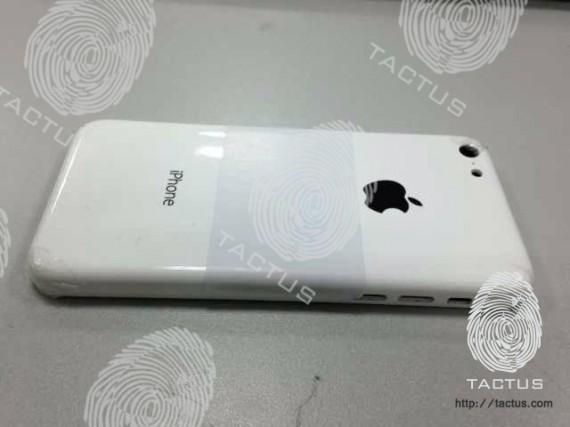 plastic-iphone-130418