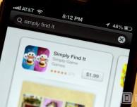 Trovato malware in un'applicazione iOS, ma è un falso allarme