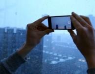 """Ken Segall parla dell'ultimo spot iPhone: """"Il migliore di sempre!"""""""