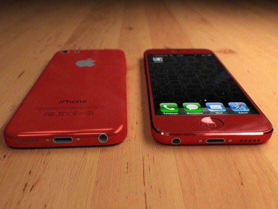 Budget-iPhone-Martin-Hajek-001-e1372538411377