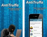 AntiTruffa: un manuale per evitare le truffe online e non