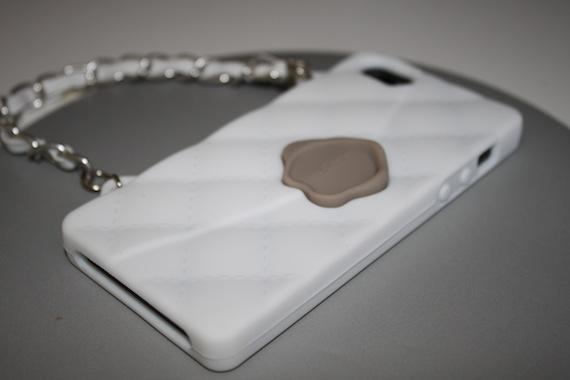 cover iphone 7 borsa