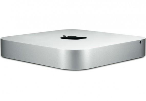 Mac-Mini-2012