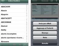goWare rilascia un nuovo aggiornamento dell'app Farmacologia