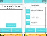 ESAMe Trainer, l'app per superare l'esame di Stato di Abilitazione in Medicina