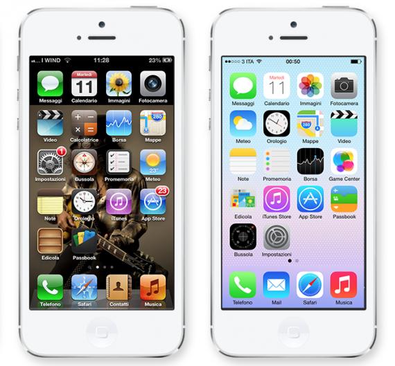 Iphone 7 Non Rotea Piu Schermo
