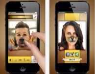 Animalize, l'app gratuita che trasforma i tuoi amici in animali