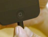 Un produttore di cavi non autorizzati bypassa il controllo di sicurezza in iOS 7