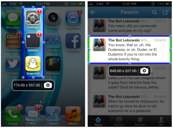 ScreenshotPlus