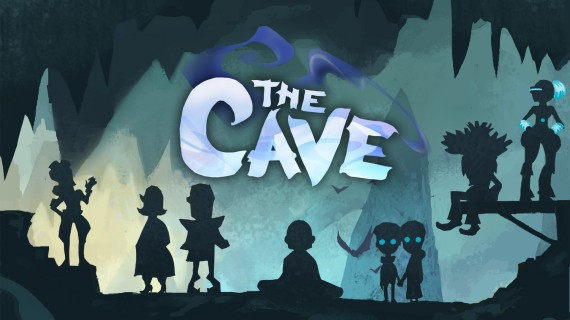 The-Cave-image