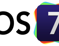 Come eseguire il downgrade da iOS 7 beta ad iOS 6.1.3/6.1.4