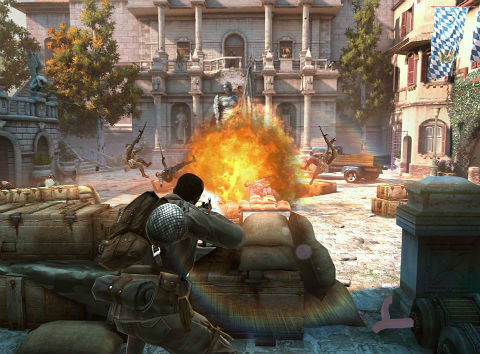 arms3_gameloft