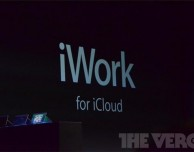 WWDC 2013: Apple presenta iWork per iCloud