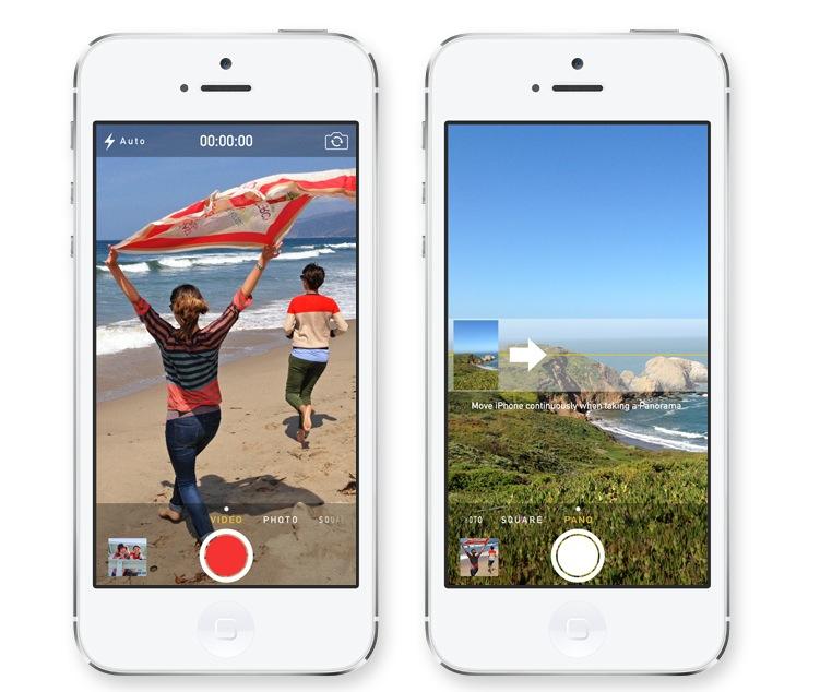 Guida: come scattare foto e registrare video in segreto