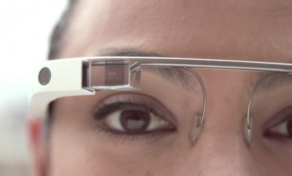 google-glass-demo-video