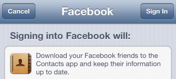 iOS-6-Facebook-Contacts-sync-001