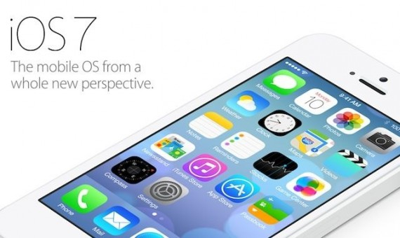 """Le applicazioni """"uccise"""" da Apple con iOS 7"""