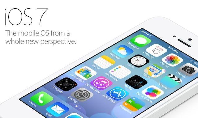 "Le applicazioni ""uccise"" da Apple con iOS 7 - iPhone Italia"