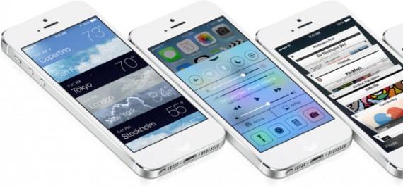 ios-7-iphone-5-23