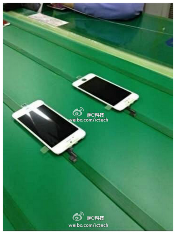 iphone-5s-front-panel-01