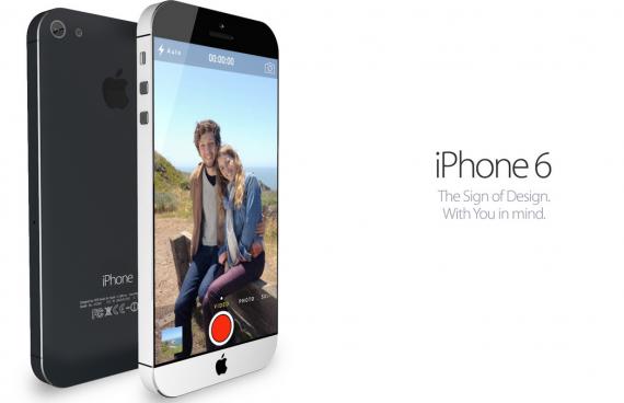 iphone6_adr