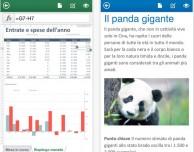 Office Mobile arriva anche su App Store Italia