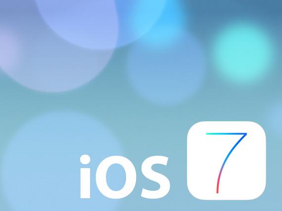 sfondi_iOS7