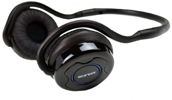 Cuffie Bluetooth con microfono Sonixx SX1 in offerta su Amazon a 29 ... 0c77c684b7ab