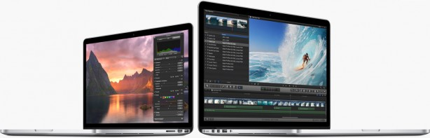 tab_hero_macbookpro