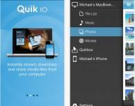 QuicklO si aggiorna con diverse novità