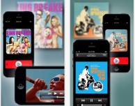 Snaplay: una sorta di Shazam che funziona con le immagini