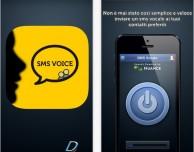 L'app Dettatura vocale si aggiorna con il supporto a WhatsApp