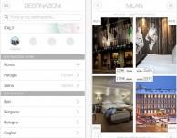 Blink Hotels 4.0: interfaccia completamente rinnovata e tante altre novità!