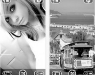 Foto in bianco e nero su iPhone con Black + White Camera HD, ora in offerta gratuita