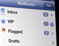 10 consigli per ottimizzare l'uso di Mail su iPhone