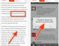 Marco Arment rilascia Bugshot per iOS, app per segnalare bug agli sviluppatori