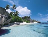 5 applicazioni per… organizzare le tue vacanze