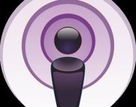 L'applicazione Podcast di Apple ha avuto un blackout temporaneo
