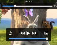 A pochi giorni dal rilascio VLC for iOS si aggiorna per correggere alcuni bug