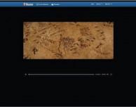 Warner Bros. lancia la Digital Copy 2.0 nelle edizioni Home Video dei suoi film