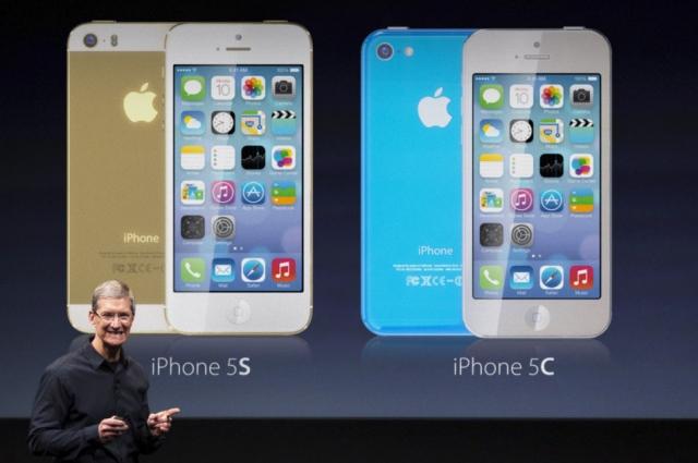 Il Wall Street Journal conferma: Apple rilascerà due nuovi iPhone a settembre