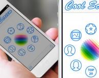 Tanti sfondi per il tuo iPhone con Cool Screen