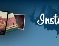 Instagram si aggiorna e rimuove la condivisione dell'attività su Facebook
